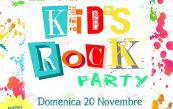 kidsrockparty